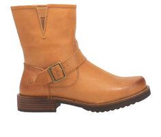 Women's Dingo Boot Casey Moto Boots