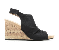 Women's LifeStride Harriet Wedges