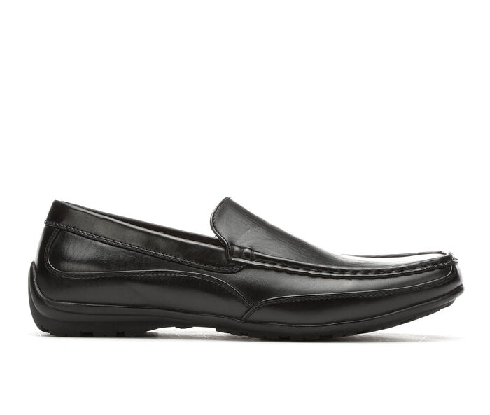 Men's Deer Stags Drive Loafers