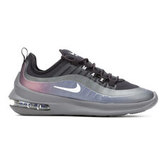 0fd1eb6c2b Nike Shoes, Sneakers & Accessories | Shoe Carnival