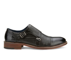 Men's Vintage Foundry Co. Zobra Dress Shoes