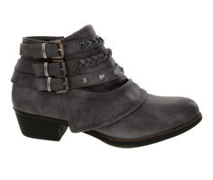Women's Sugar Truth Booties