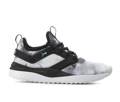 Women's Puma Pacer Next Excel Print Sneakers