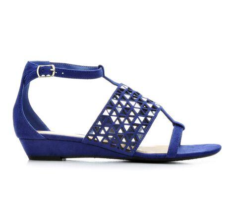 Women's Paprika Mariah Dress Sandals