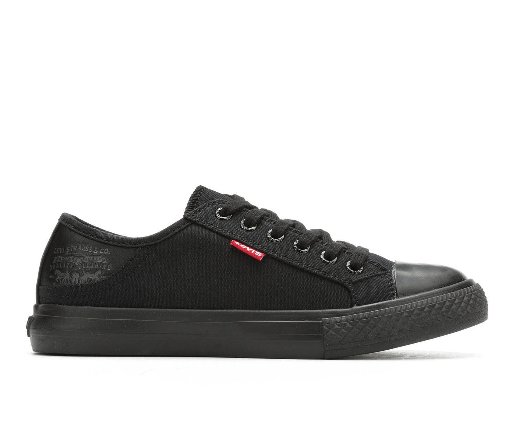 7e0bacc6f1159e Women s Levis Stan Buck Sneakers