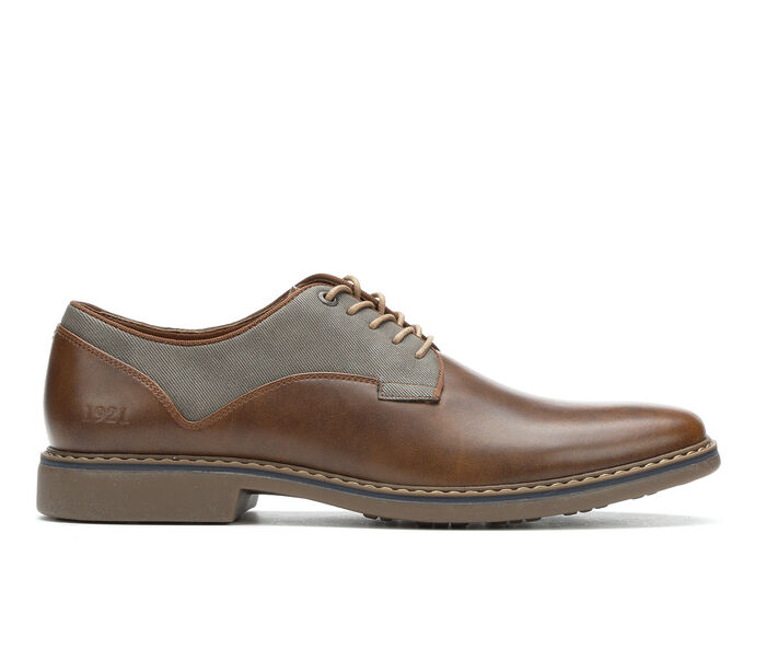 Men's Freeman Willis 2 Dress Shoes