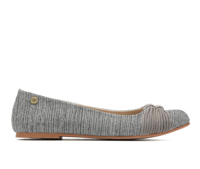 Women's Roxy Ellie Flats