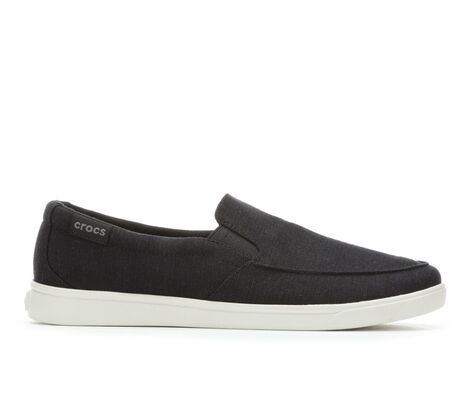 Women's Crocs Citilane Low Slip On Shoes