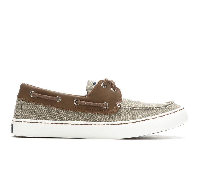 Men's Sperry Cutter 2 Eye Boat Shoes