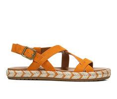 Women's Zodiac Coast Sandals