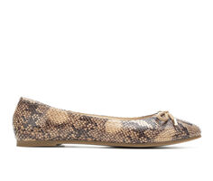 Women's No Parking Vikki Flats
