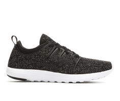 Women's Saucony Eros Lace Sneakers