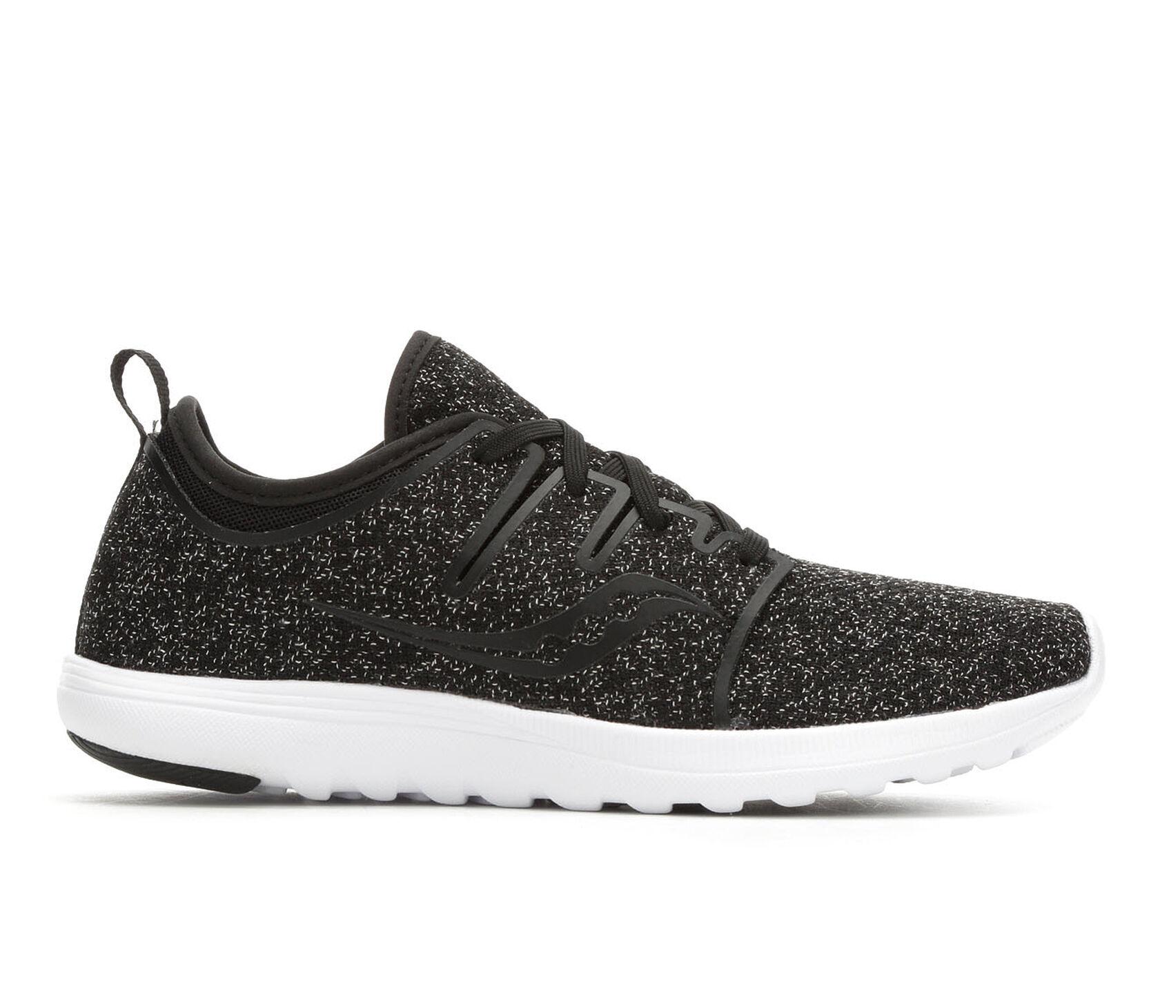 3767d02d53b6 Women s Saucony Eros Lace Sneakers