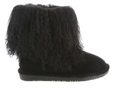 Women's Bearpaw Boo
