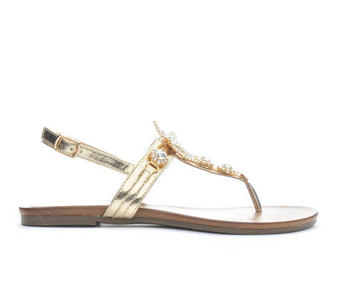 Women's Patrizia Haven Dress Sandals