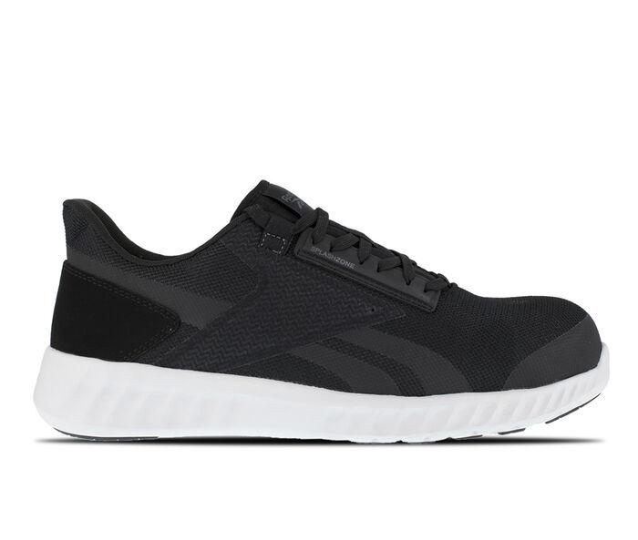 Men's REEBOK WORK Sublite Legend Work Work Shoes