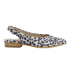 Women's Earth Uptown Ursula Shoes