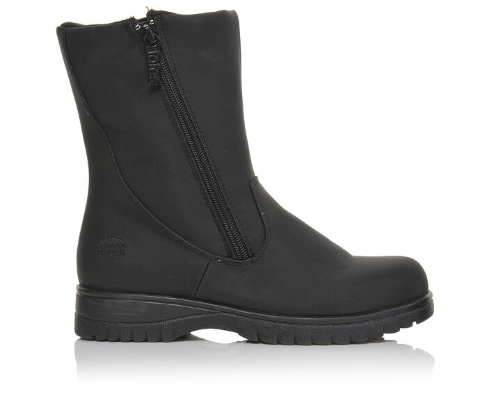Women's Totes Rosie 2 Winter Boots