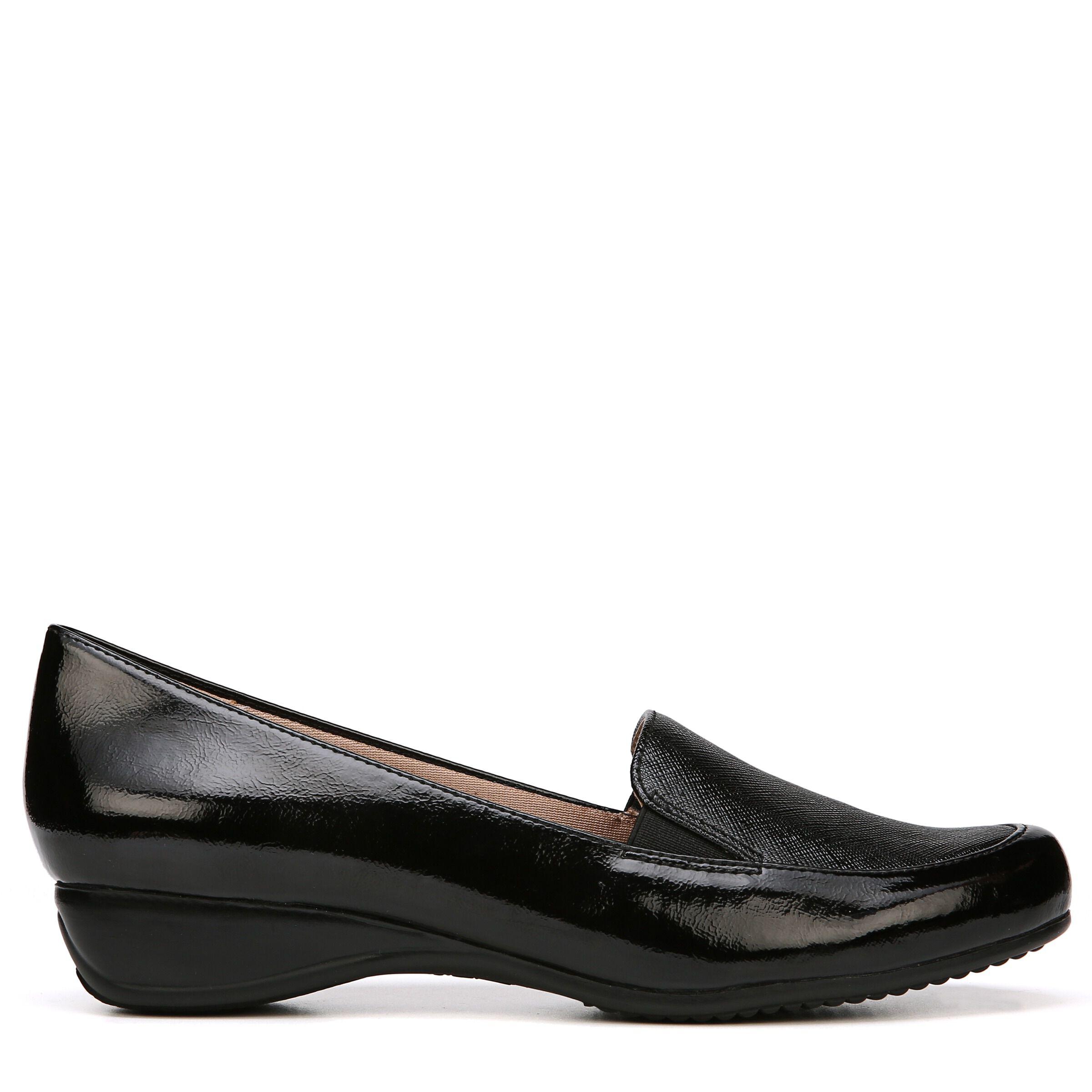 Women's LifeStride Dara Shoes Black