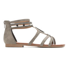 Women's Jellypop Emit Sandals