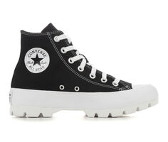 Women's Converse Chuck Taylor All Star Lugged Platform Sneakers