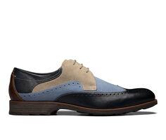 Men's Stacy Adams Kitt Dress Shoes