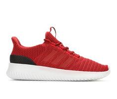 Men's Adidas Cloudfoam Ultimate 2 Running Shoes