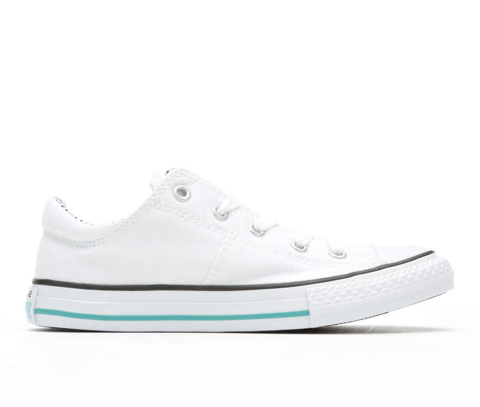 Girls' Converse Chuck Taylor All Star Madison Ox Sneakers