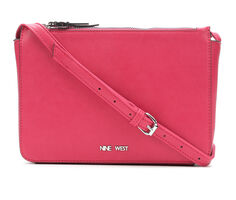 Nine West Prosper Mini Crossbody Handbag