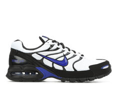 Nike Shoes Sneakers Accessories Shoe Carnival