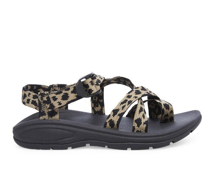 Women's Madden Girl Sun Outdoor Sandals