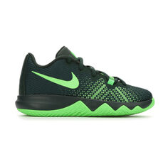 Boys' Nike Little Kid Kyrie Flytrap High Top Basketball Shoes