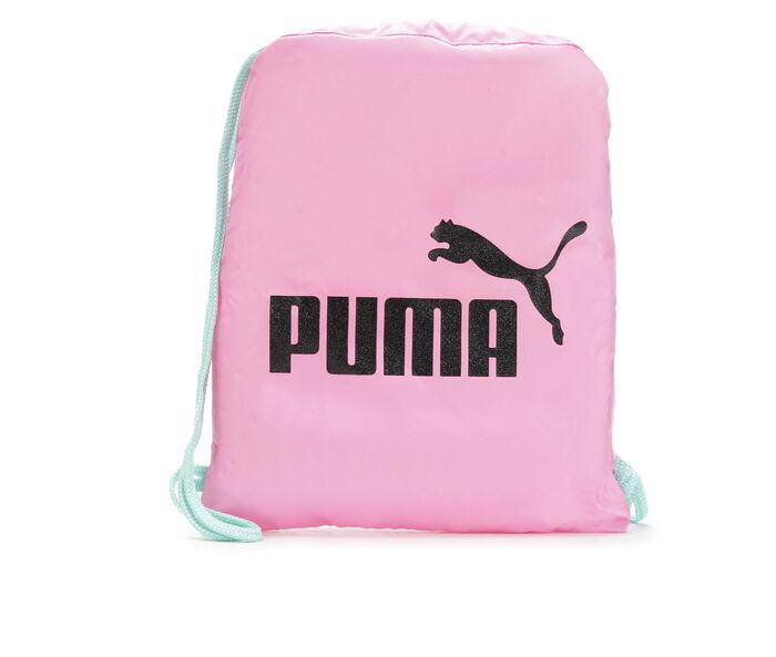 Puma Team Carry Sack