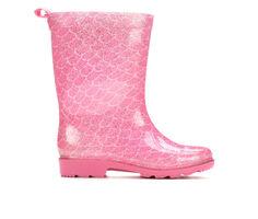 Girls' Capelli New York Rain Boot 2171 11-3 Rain Boots