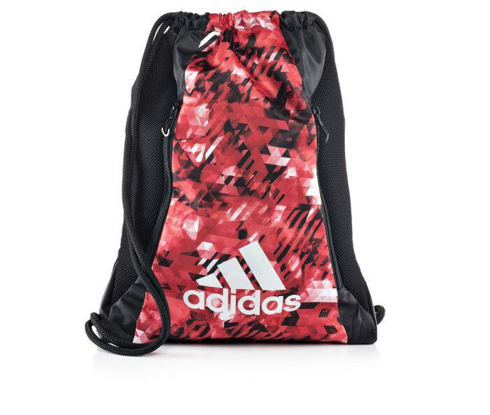 Adidas Lightning Sackpack