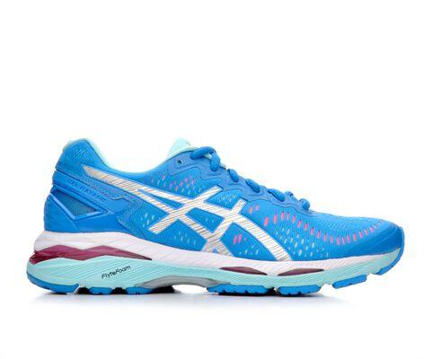 Women's ASICS Gel Kayano 23 Running Shoes