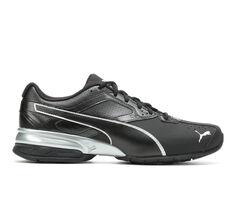 Men's Puma Tazon 6 FM Sneakers