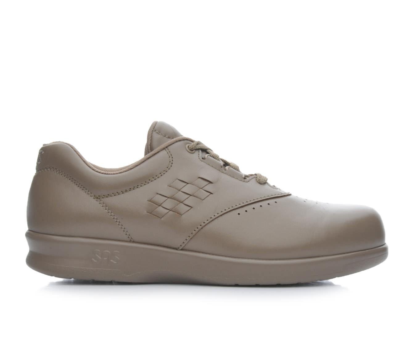 Women's Wide Width Shoes   Women's Wide