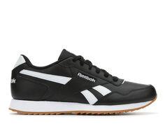 Men's Reebok Harman Ripple Retro Sneakers