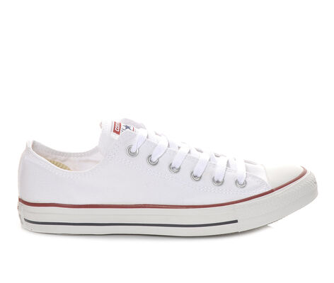 S 39 Converse Chuck Taylor All Star Canvas Ox Core Sneakers