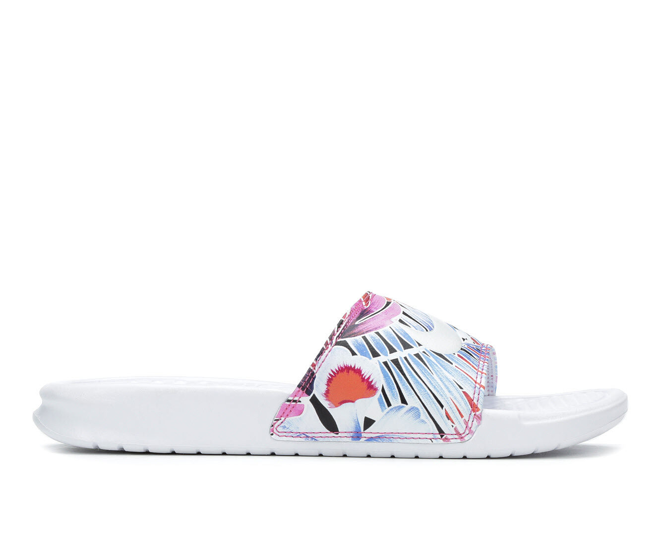 uk shoes_kd6645