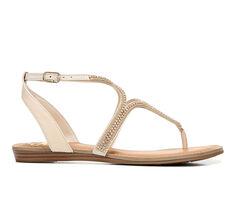 Women's Fergalicious Synergy Sandals