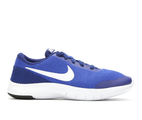 Boys' Nike Flex Experience RN 7 3.5-7 Running Shoes