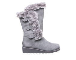 Women's Bearpaw Genevieve Winter Boots