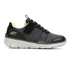 Boys' Skechers Little Kid Equalizer 3.0- Aquablast Running Shoes