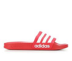 Men's Adidas Adilette Shower Sport Slides