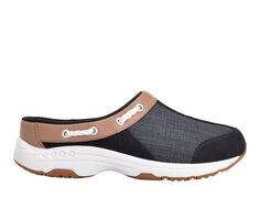 Women's Easy Spirit Travelport Mule Sneakers