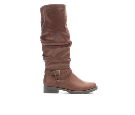 Women's Unr8ed Dylan Riding Boots