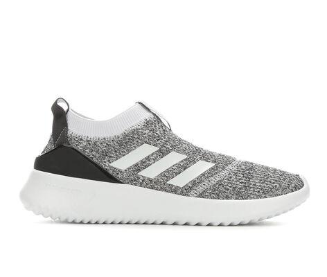 Adidas Ultimafusion Slip-On Sneakers