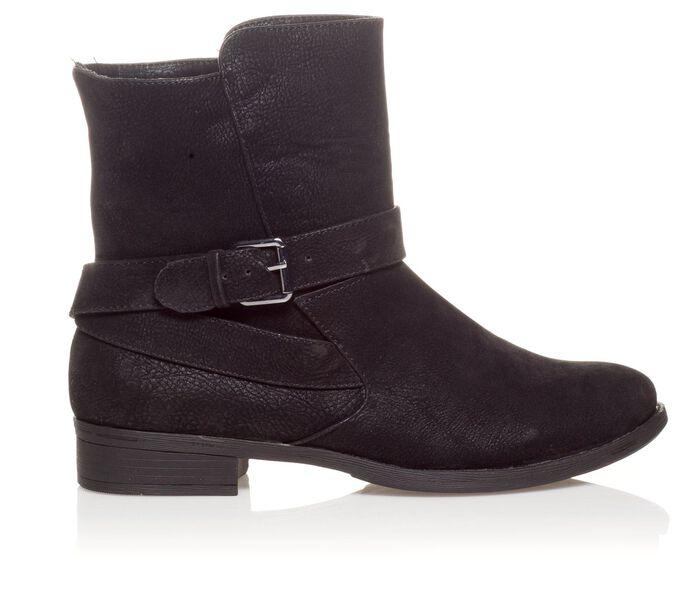 A W Barlow Shoe Stores